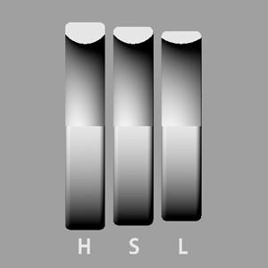 5mm-fillet wedding bands