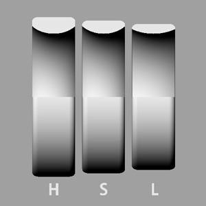 7mm-fillet-bands