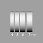 flat-bands-width-150